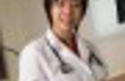 Northwestern Medicine Cardiology Huntley - Huntley, IL
