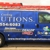 Heating & Cooling Solutions LLC