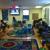Corona Pediatric Dental Empowered by hellosmile