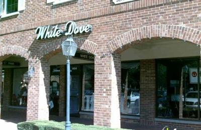 White Dove - Glenview, IL