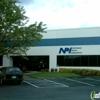 Northwest Power Inc