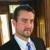 Allstate Insurance Agent: Daniel Naumann