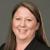 Allstate Insurance Agent: Crystal Boren
