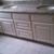 Bayou Cabinets & Millwork
