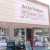 Tomasini's Rex Ace Hardware & Country Store