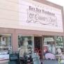 Tomasini's Rex Ace Hardware & Country Store - Petaluma, CA