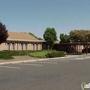 Salvation Army Community Center