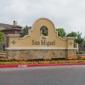 San Miguel Apartments - San Antonio, TX