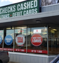 Cash loans in rochester ny picture 9