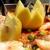 Taberna Restaurant & Tapas Wine Bar