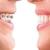My Scottsdale Dentist