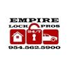 Empire Lock Pros