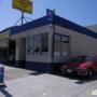 Albany Automotive & Tire Service