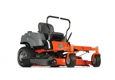 Mobile Lawn Mower Repair - Charlotte, NC
