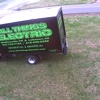 All Things Electric inc.