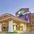 Holiday Inn Express & Suites Salinas