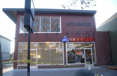 Lobue Investments - San Jose, CA