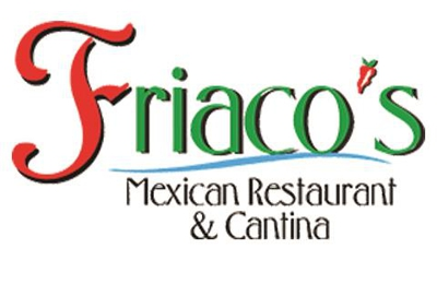 Friacos Mexican Restaurant 6460 College Road Lisle Il