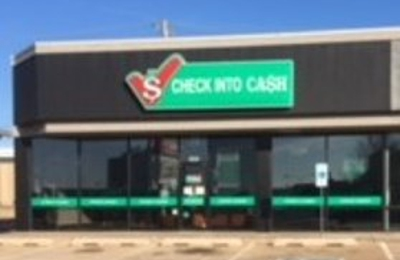 Cash advance in indiana pa photo 3