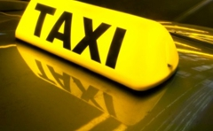 Philly Taxi Service