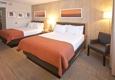 Holiday Inn Express San Francisco-Airport South - Burlingame, CA