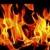 Oklahoma Fire & Safety