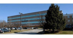 Advanced Pain Management Center - Stoneham, MA