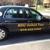RDU United taxi