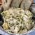 Gibroni's Texitalican Kitchen