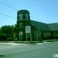 St Paul Lutheran Child Development Center - San Antonio, TX
