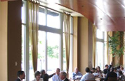 Seastar Restaurant & Raw Bar - Bellevue, WA