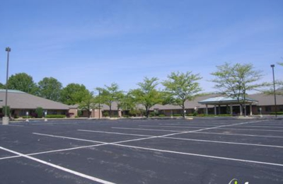 Northside Gastroenterology - Indianapolis, IN