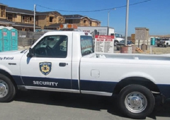 Allied Nationwide Security Inc