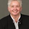 Susan Smith: Allstate Insurance
