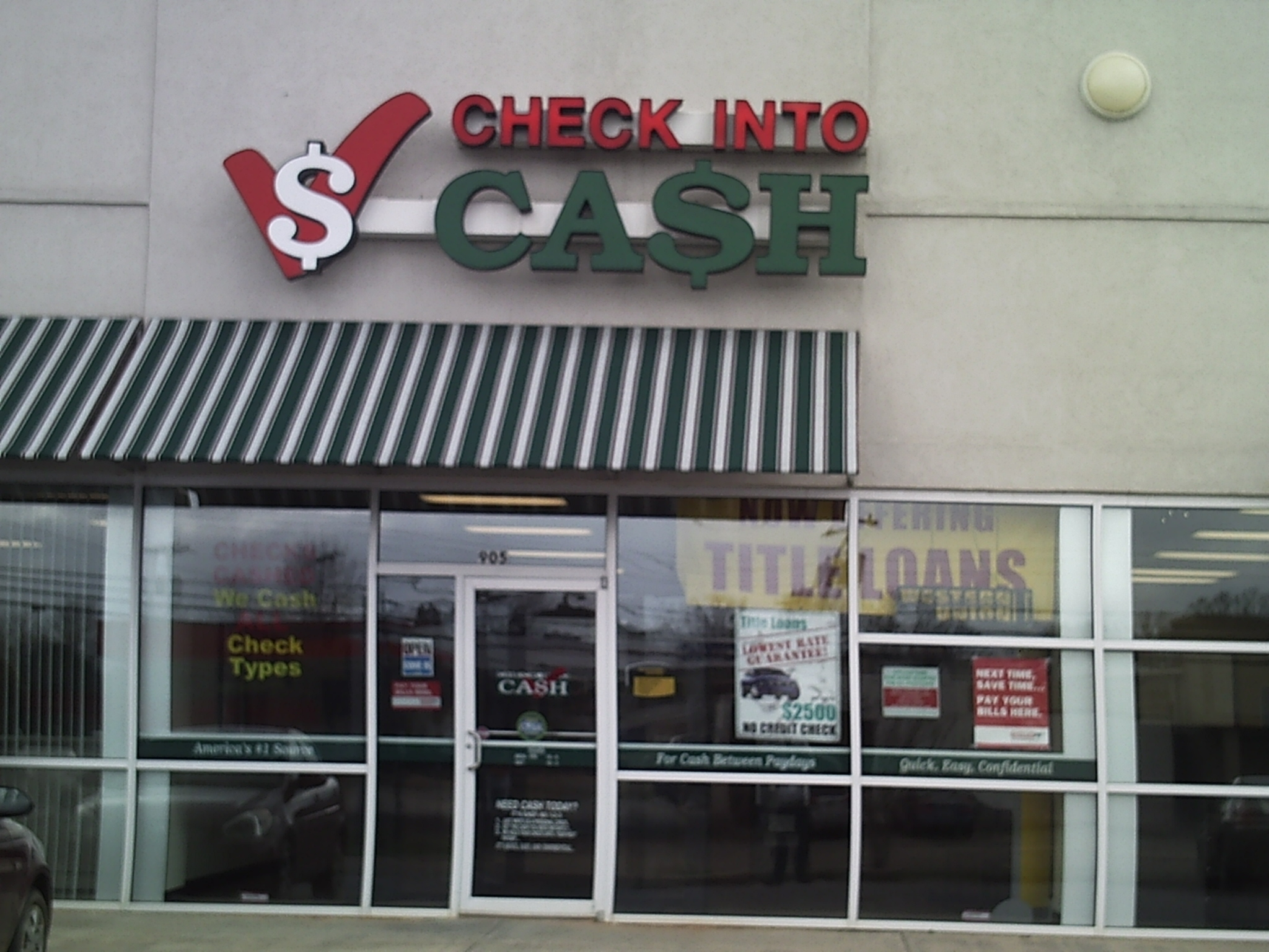 Highest payday loan interest rates photo 5