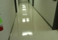 S&R Cleaning and Floor Services of Roanoke - Roanoke, VA