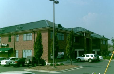 Southlake Family Dentistry - Fort Mill, SC