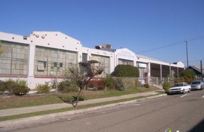 Mental Health Assn. Of Alameda County - Emeryville, CA