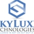 SkyLuxx Technologies LLC.