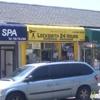 Sun Security Inc & Locksmith