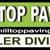 Hilltop Paving Inc