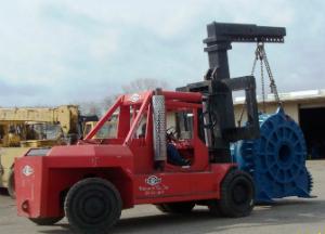 birmingham osborne truck