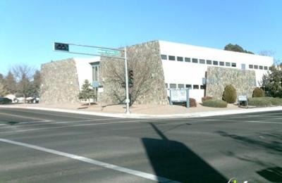 Hospital Staff Link - Albuquerque, NM