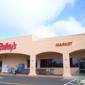 Raley's Supermarket - Fremont, CA