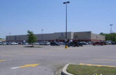 Sam's Club - Memphis, TN