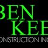 Ben Kee Construction Inc.