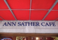 Ann Sather Restaurant & Catering - Chicago, IL