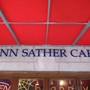 Ann Sather Restaurant & Catering
