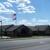 Western Vista Federal Credit Union