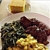 Soul Vegetarian